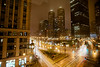 Room with a View, Chicago IL
