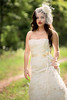 """Southern Belle Bridal, Huntington TX  Emily is a quintessential Southern belle!  She's got that larger than life Texas beauty and epitomizes Southern hospitality with a smile that can make anyone feel welcome.  I'm sure glad the amazing <a href=""""http://www.thesilhouettestudio.com"""">Sarah Williams</a> let me tag along for this bridal session and subsequent wedding!  See more of this beautiful bridal session on Sarah's <a href=""""http://www.thesilhouettestudioblog.com/2013/05/lufkin-wedding-photography-emily-bridals.html"""">blogpost</a>.  Thank you for all of your suggestions yesterday on what I should call my beauty sessions.  I'm still undecided, leaning towards words such as luxurious, beauty, modern, makeover, glamourous, elegant, style, fashion, model experience, etc.  To answer one question, yes, each session comes with professional hair and makeup, either on location or at a salon.  Eventually it would be nice to have it done in-studio, but first I'd need a studio!  Critiques are always welcome.  Daily photo: May 20, 2013, taken April 26, 2013"""