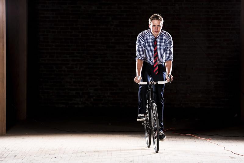 5DIII_20130904_9859-Edit, paul bellinger billings montana portrait photographer, jason bike