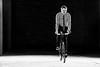 5DIII_20130904_9859-Edit-2, paul bellinger billings montana portrait photographer, jason bike
